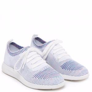 ALDO Women's Portorford Sneaker 9